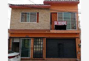 Foto de casa en venta en hacienda jaral de las peñas 1, las teresas, querétaro, querétaro, 0 No. 01