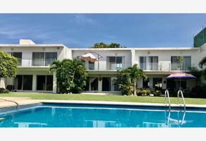 Foto de casa en venta en  , hacienda jiutepec, jiutepec, morelos, 0 No. 01