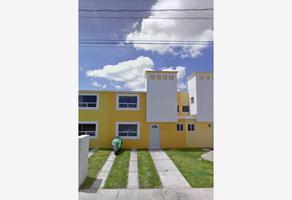 Foto de casa en venta en hacienda josé julián llaguno , las teresas, querétaro, querétaro, 0 No. 01