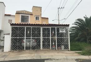 Foto de casa en venta en hacienda juchipila , villas de la hacienda, tlajomulco de zúñiga, jalisco, 0 No. 01