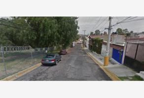 Foto de casa en venta en hacienda jurica 0, el campanario, atizapán de zaragoza, méxico, 5038220 No. 01