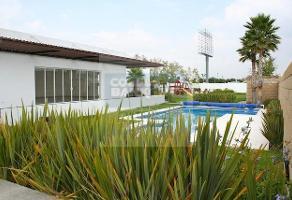 Foto de casa en condominio en venta en hacienda juriquilla santa fé , nuevo juriquilla, querétaro, querétaro, 4545720 No. 01