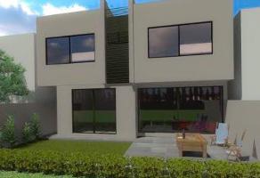 Foto de casa en venta en  , hacienda juriquilla santa fe, querétaro, querétaro, 0 No. 01
