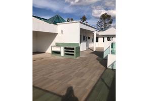 Foto de casa en renta en  , hacienda juriquilla santa fe, querétaro, querétaro, 19035776 No. 01