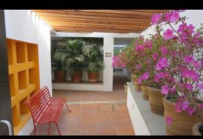 Foto de casa en venta en hacienda la antigua , hacienda de las palmas, huixquilucan, méxico, 0 No. 01