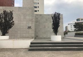 Foto de departamento en renta en hacienda la antigua , interlomas, huixquilucan, méxico, 0 No. 01