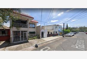 Foto de casa en venta en hacienda la aurora 1992 0, balcones de oblatos, guadalajara, jalisco, 12793400 No. 01