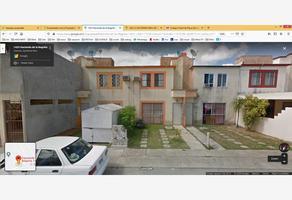 Foto de casa en venta en hacienda la begoña 000, hacienda real del caribe, benito juárez, quintana roo, 0 No. 01
