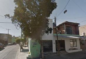 Foto de terreno habitacional en venta en hacienda la calera , heliodoro hernández loza 1a secc, guadalajara, jalisco, 14375797 No. 01