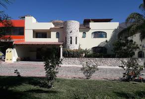 Foto de casa en venta en hacienda la canacinta 543, ajijic centro, chapala, jalisco, 0 No. 01