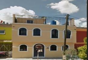 Foto de casa en venta en hacienda la cañada , san francisco, metepec, méxico, 9498990 No. 01