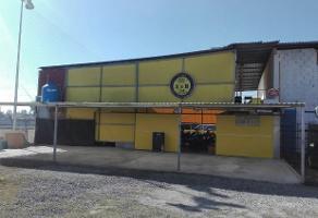 Foto de local en venta en  , hacienda la candelaria, tlajomulco de zúñiga, jalisco, 6204346 No. 01