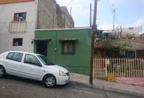 Foto de casa en venta en hacienda la colmena , oblatos, guadalajara, jalisco, 6816964 No. 01