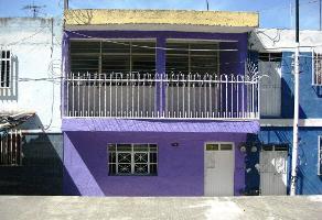 Foto de casa en venta en hacienda la esperanza , balcones de oblatos, guadalajara, jalisco, 5110089 No. 01