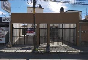 Foto de casa en venta en hacienda la ferreria 100, haciendas del pedregal i, durango, durango, 0 No. 01