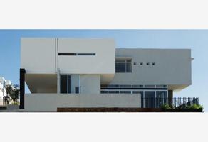 Foto de casa en venta en hacienda la flor 2063, hacienda real tejeda, corregidora, querétaro, 0 No. 01