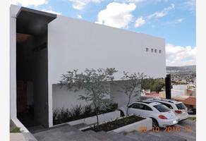 Foto de casa en venta en hacienda la flor 49, hacienda real tejeda, corregidora, querétaro, 0 No. 01