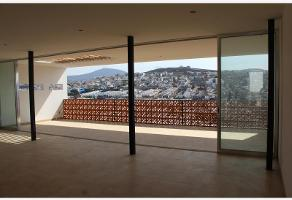 Foto de casa en venta en hacienda la flor ., tejeda, corregidora, querétaro, 0 No. 01