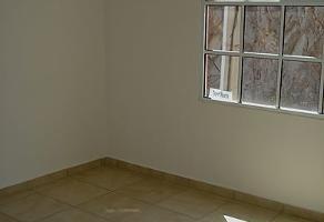 Foto de departamento en venta en hacienda la gavia , hacienda del parque 1a sección, cuautitlán izcalli, méxico, 13872432 No. 01