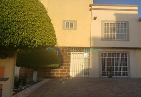 Foto de casa en renta en hacienda la gloria castaño 1201, la gloria, querétaro, querétaro, 0 No. 01