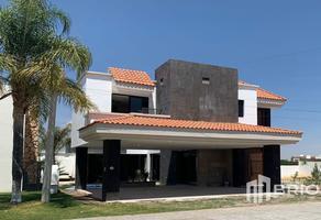 Foto de casa en venta en hacienda la grande , haciendas del campestre, durango, durango, 0 No. 01