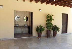 Foto de rancho en venta en  , hacienda la herradura, zapopan, jalisco, 21720679 No. 01