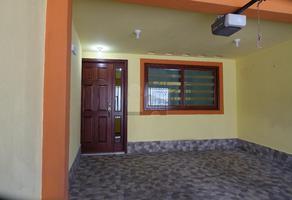 Foto de casa en venta en hacienda la laguna , hacienda del valle ii, toluca, méxico, 0 No. 01