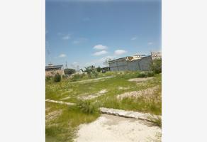 Foto de terreno habitacional en venta en hacienda la lira 10, lira, pedro escobedo, querétaro, 0 No. 01