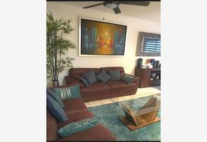 Foto de casa en venta en hacienda la magueyada 345, hacienda la magueyada, saltillo, coahuila de zaragoza, 0 No. 01