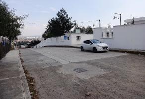 Foto de terreno habitacional en venta en hacienda la mariscala 001 , fuentes de san francisco, coacalco de berriozábal, méxico, 11931527 No. 01
