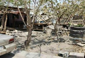 Foto de terreno habitacional en venta en  , hacienda la morena, juárez, nuevo león, 0 No. 01