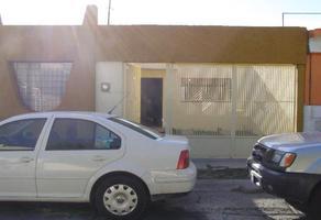 Foto de casa en renta en hacienda la noria 68, mansiones del valle, querétaro, querétaro, 0 No. 01