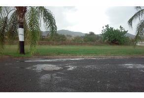 Foto de terreno habitacional en venta en  , hacienda la noria, tlajomulco de zúñiga, jalisco, 3964228 No. 01