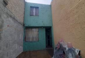 Foto de casa en venta en hacienda la orquidea 5b , hacienda real de tultepec, tultepec, méxico, 0 No. 01