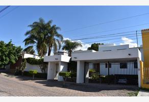 Foto de casa en venta en hacienda la patiña 133, balcones del campestre, león, guanajuato, 0 No. 01