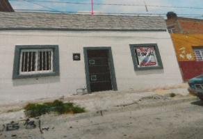 Foto de casa en venta en hacienda la primavera , oblatos, guadalajara, jalisco, 0 No. 01