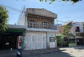 Foto de casa en venta en hacienda la purisima 2482, oblatos, guadalajara, jalisco, 0 No. 01