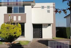 Foto de casa en venta en hacienda la quemada 151, san salvador tizatlalli, metepec, méxico, 0 No. 01