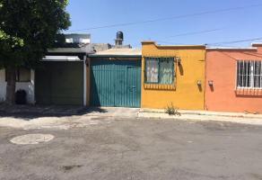 Foto de casa en renta en  , hacienda la trinidad, morelia, michoacán de ocampo, 0 No. 01