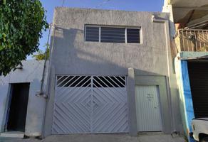 Foto de casa en renta en hacienda la venta 1643, balcones de oblatos, guadalajara, jalisco, 0 No. 01