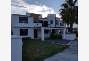 Foto de casa en renta en hacienda la venta 6, hacienda real tejeda, corregidora, querétaro, 0 No. 01