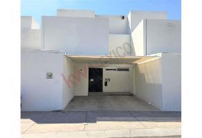 Foto de casa en venta en hacienda la venta , los olvera, corregidora, querétaro, 0 No. 01