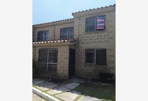 Foto de casa en renta en hacienda la ventanilla 9, geovillas atlixcayotl la hacienda, puebla, puebla, 0 No. 01