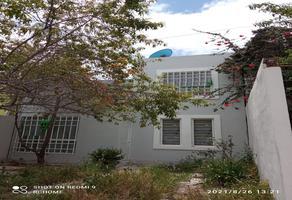 Foto de casa en venta en hacienda la ventilla 344, hacienda san miguel, soledad de graciano sánchez, san luis potosí, 0 No. 01