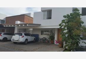 Foto de casa en renta en hacienda laborcilla 1, privada la laborcilla, querétaro, querétaro, 0 No. 01