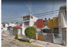 Foto de casa en venta en hacienda las camelias cuatro 0, hacienda real de tultepec, tultepec, méxico, 18723353 No. 01