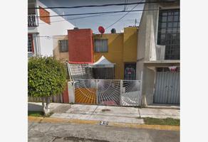 Foto de casa en venta en hacienda las camelias cuatro 12b, hacienda real de tultepec, tultepec, méxico, 19142740 No. 01