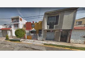 Foto de casa en venta en hacienda las camelias lote 19, hacienda real de tultepec, tultepec, méxico, 13546080 No. 01