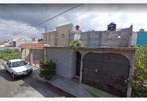Foto de casa en venta en hacienda las chinampas 122, las teresas, querétaro, querétaro, 15068456 No. 01