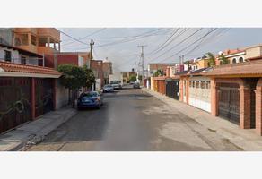 Foto de casa en venta en hacienda las chinampas 122, las teresas, querétaro, querétaro, 15270528 No. 01
